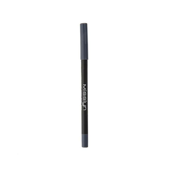 مداد چشم میسلین سری Waterproof Color Liner شماره 241