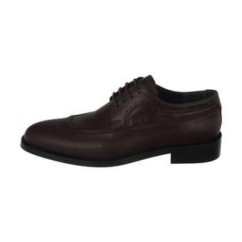 کفش مردانه آرتمن مدل Bao-41684