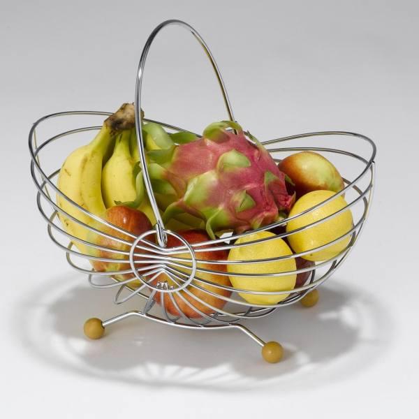 میوه خوری والرین مدل AE-199