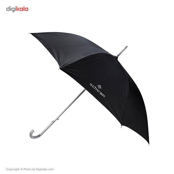 چتر شوان مدل هلیم main 1 1