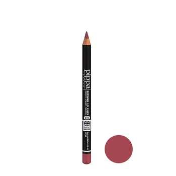 مداد لب پیپا شماره 615