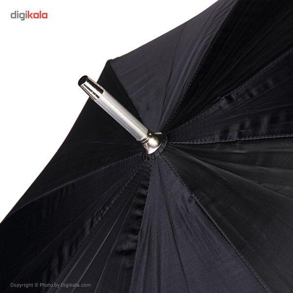چتر شوان مدل هلیم main 1 3