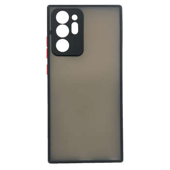 کاور مدل ME-001 مناسب برای گوشی موبایل سامسونگ Galaxy Note 20 Ultra