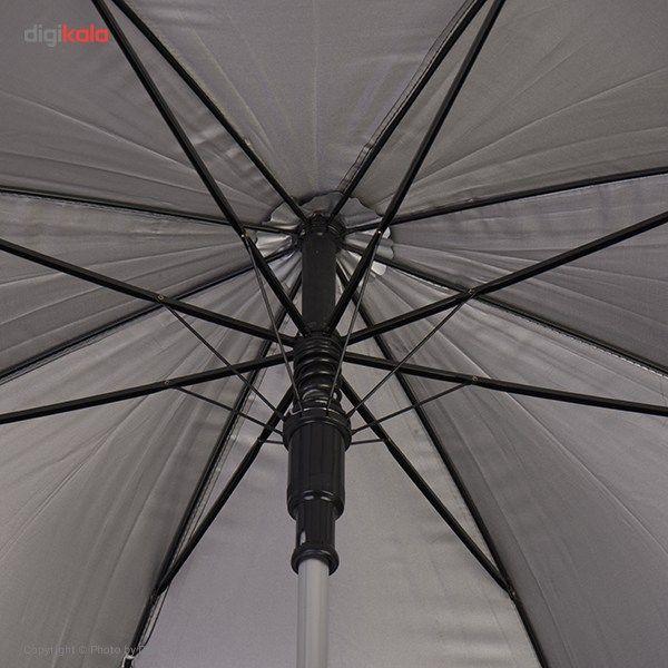 چتر شوان مدل هلیم main 1 4