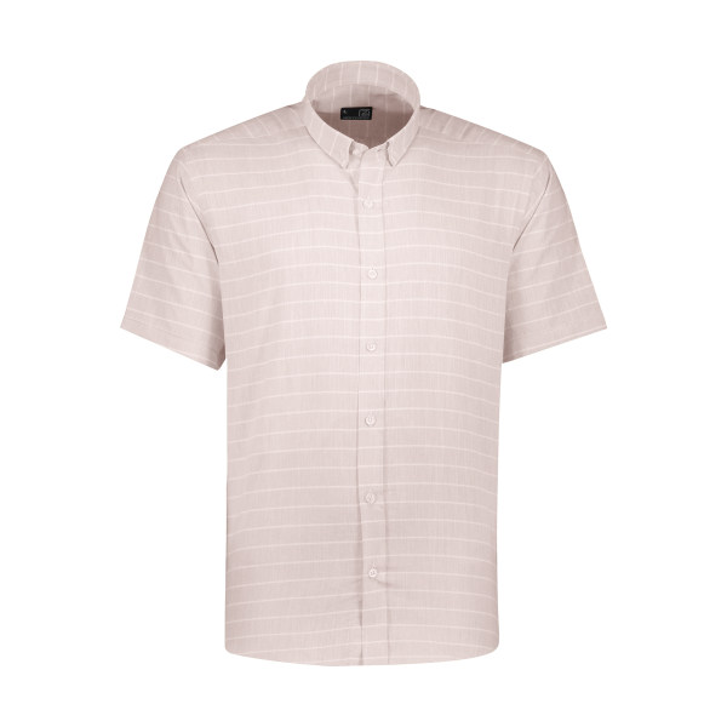 پیراهن مردانه زی مدل 15314920184
