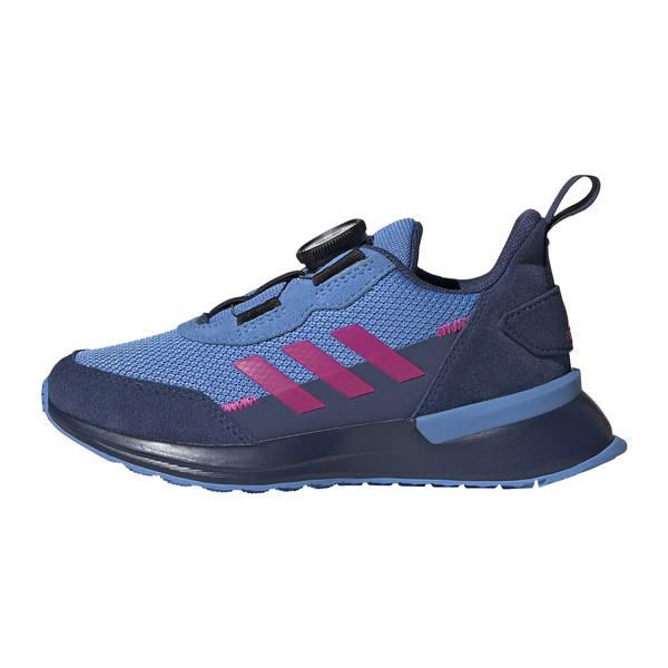 کفش مخصوص دویدن آدیداس مدل EF9427