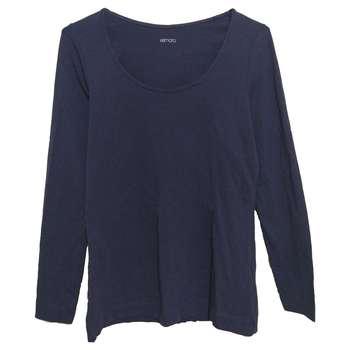 تی شرت زنانه اسمارا مدل DON-1262