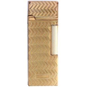 فندک واته مدل Zigzag