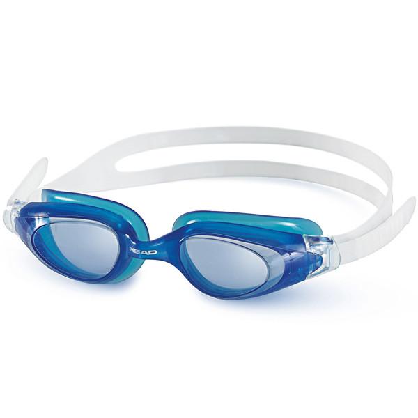 عینک شنای هد مدل Cyclone