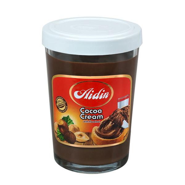 شکلات صبحانه لیوانی آیدین - 190 گرم