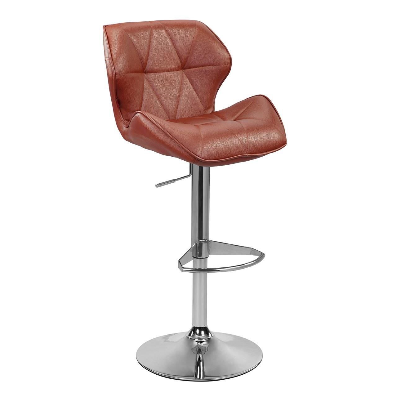 صندلی جهانتاب مدل برلیان