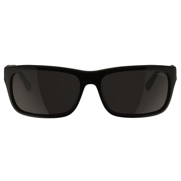 عینک آفتابی لوزا مدل SL1887