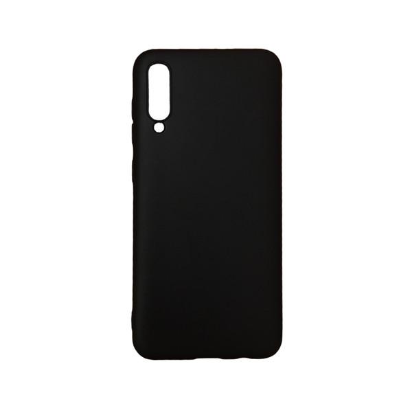 کاور مدل S07  مناسب برای گوشی موبایل شیائومی Mi 9SE