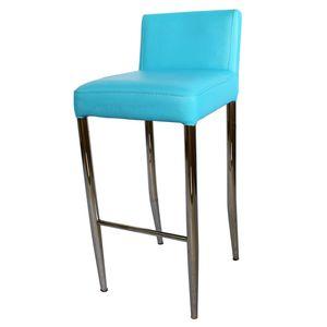 صندلی سهیل کد 1053FI
