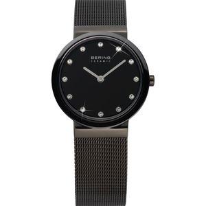 ساعت مچی عقربه ای زنانه برینگ مدل 222-10729