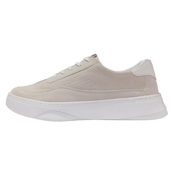 کفش روزمره مردانه مدل DQ08