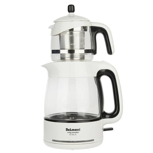 چای ساز دلمونتی مدل DL - 400