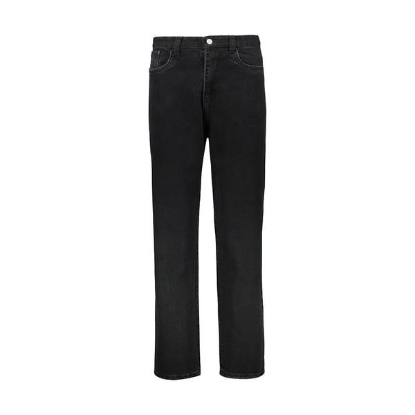 شلوار جین مردانه گری مدل HA27