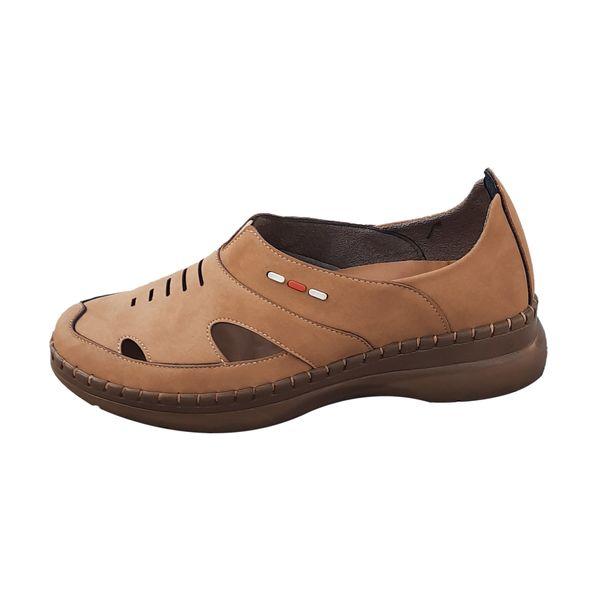 کفش طبی زنانهمدل EAA05