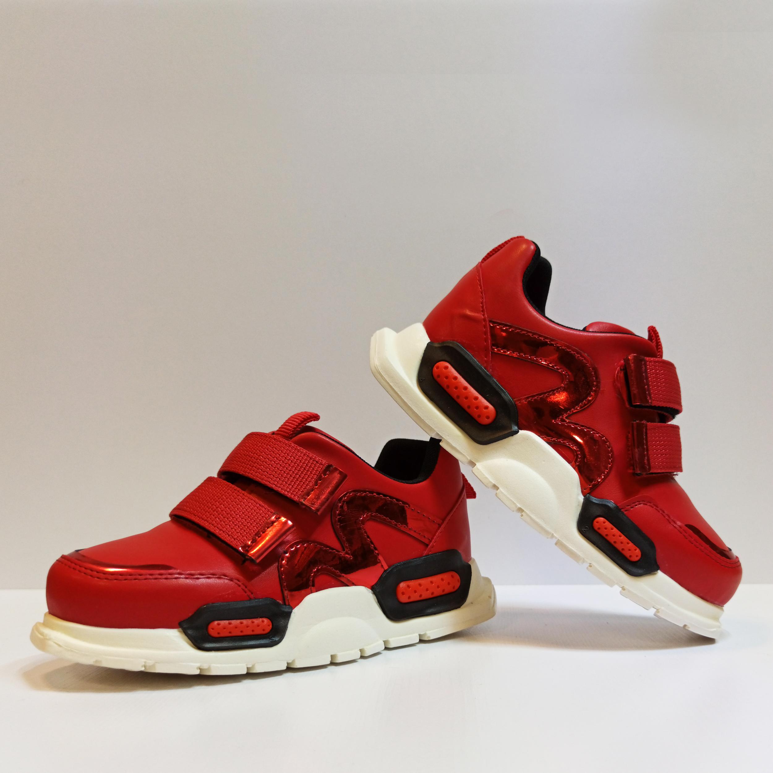 کفش مخصوص پیاده روی مدل PI3
