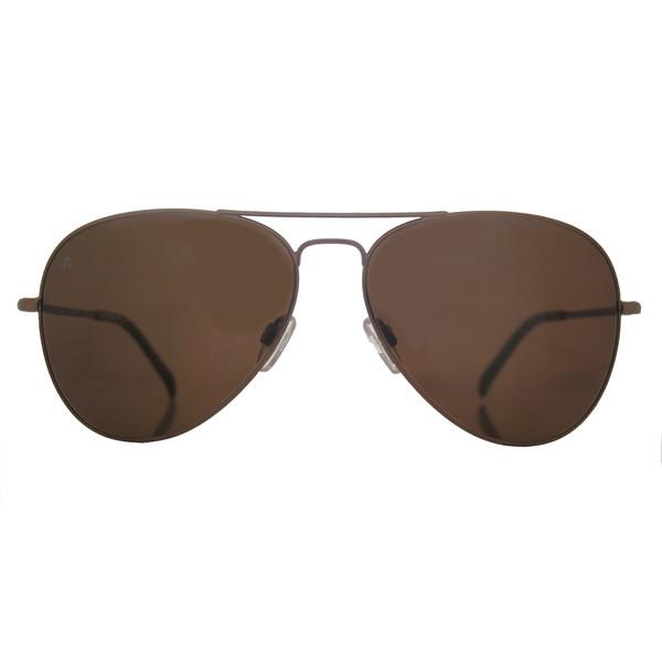عینک آفتابی رودن اشتوک کد R1410