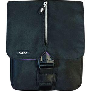 کیف الکسا مدل ALX020B مناسب برای تبلت 8 تا 12.1 اینچی