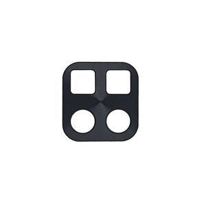 محافظ لنز دوربین مدل SM-12 مناسب برای گوشی موبایل سامسونگ Galaxy A12