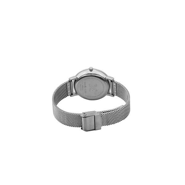 خرید و قیمت                      ساعت مچی  زنانه دنیل کلین مدل DK11890-1