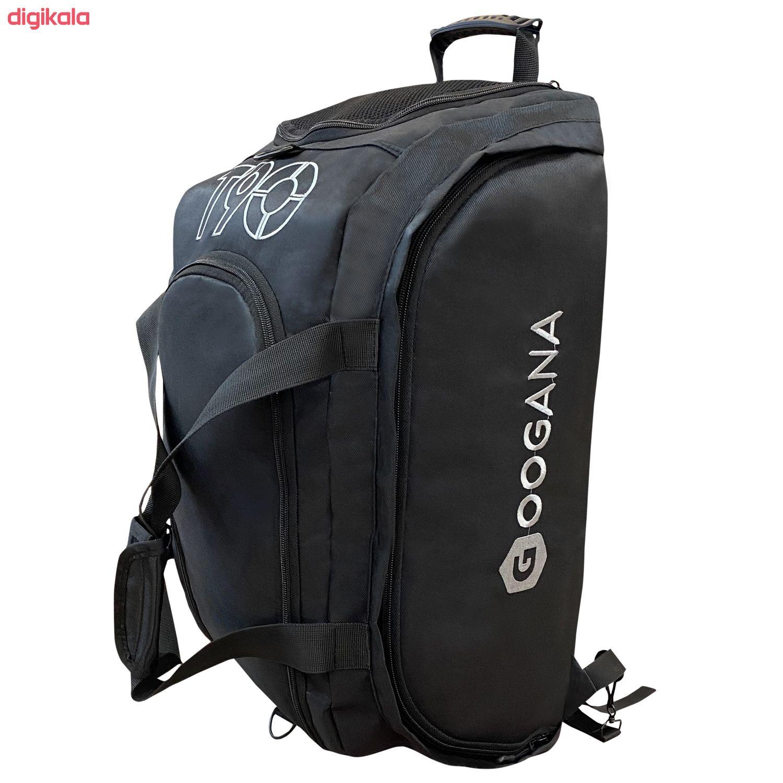 ساک ورزشی گوگانا مدل gog2030 main 1 3