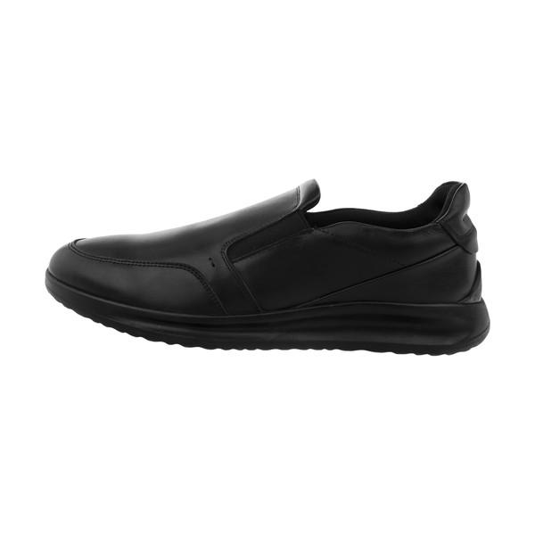 کفش روزمره مردانه اکو كد 207144
