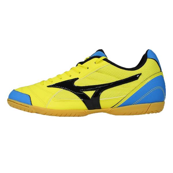 کفش فوتسال مردانه میزانو مدل SALA CLUB 2 IN 145109