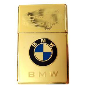 فندک طرح BMW کد 6