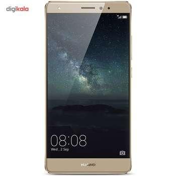 گوشی موبایل هوآوی مدل Mate S دو سیمکارت ظرفیت 64 گیگابایت | Huawei Mate S Dual SIM 64GB Mobile Phone