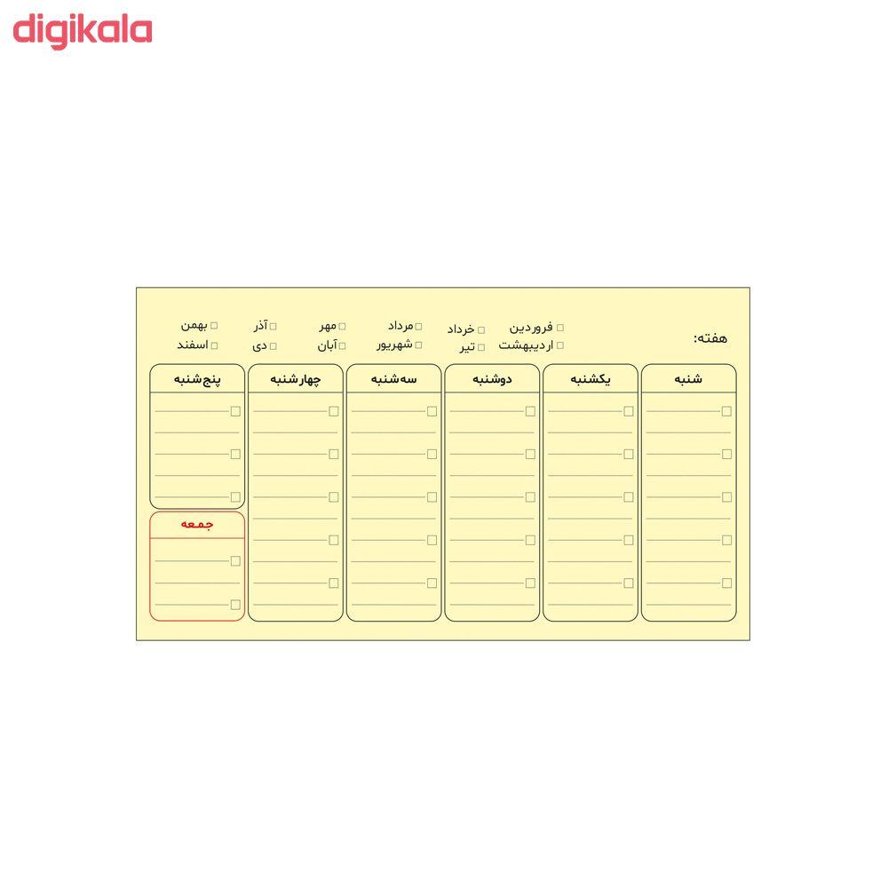 دفتر برنامه ریزی پدیده نقش کد 05 main 1 5