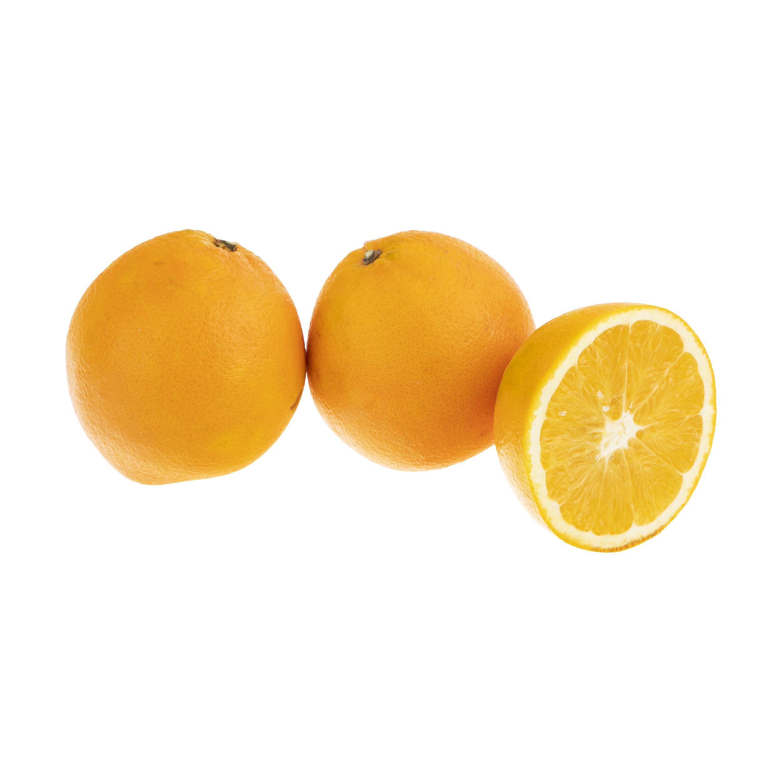پرتقال میوکات - 1 کیلوگرم