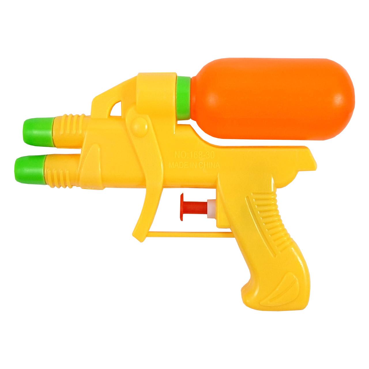تفنگ آبپاش کد 66