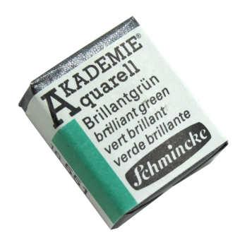 قرص آبرنگ اشمینک مدل Akademie کد 16551