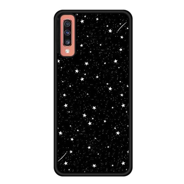 کاور آکام مدل Aa702290 مناسب برای گوشی موبایل سامسونگ Galaxy A70