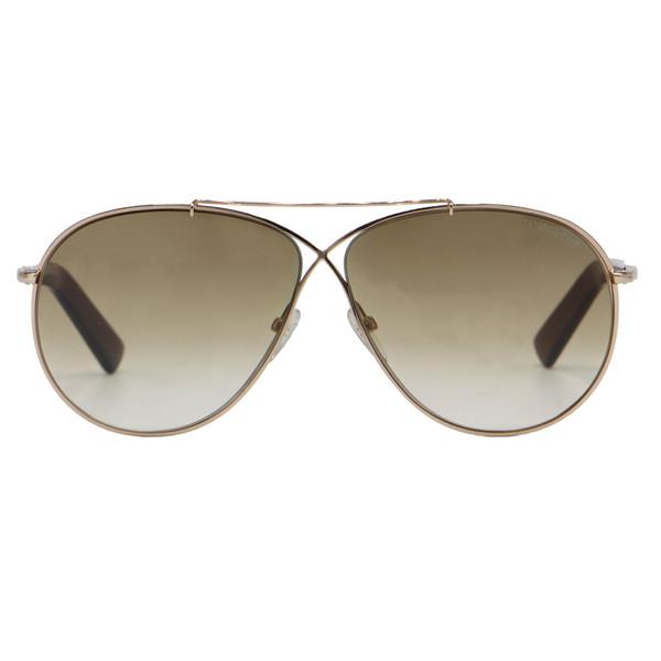 عینک آفتابی تام فورد مدل 374