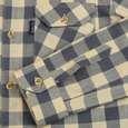 پیراهن پسرانه ناوالس کد D-20119-YLGY thumb 2