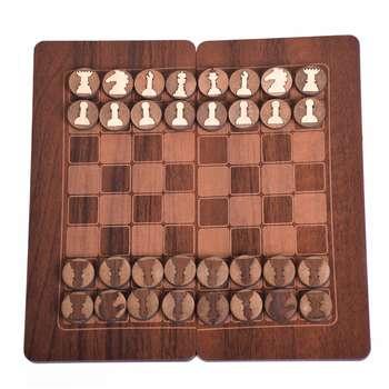 شطرنج مدل F1
