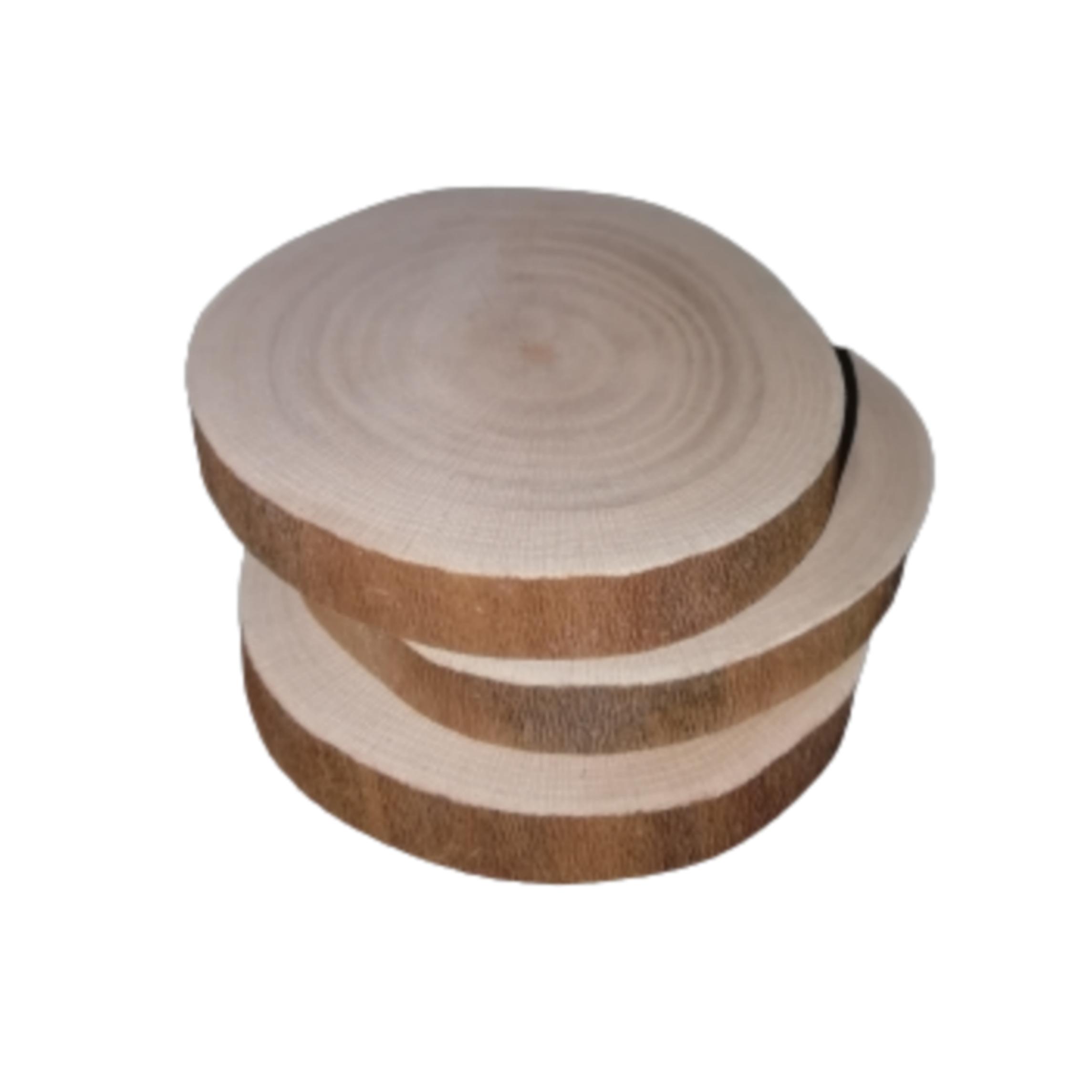 تخته چوب کد 771بسته 3 عددی