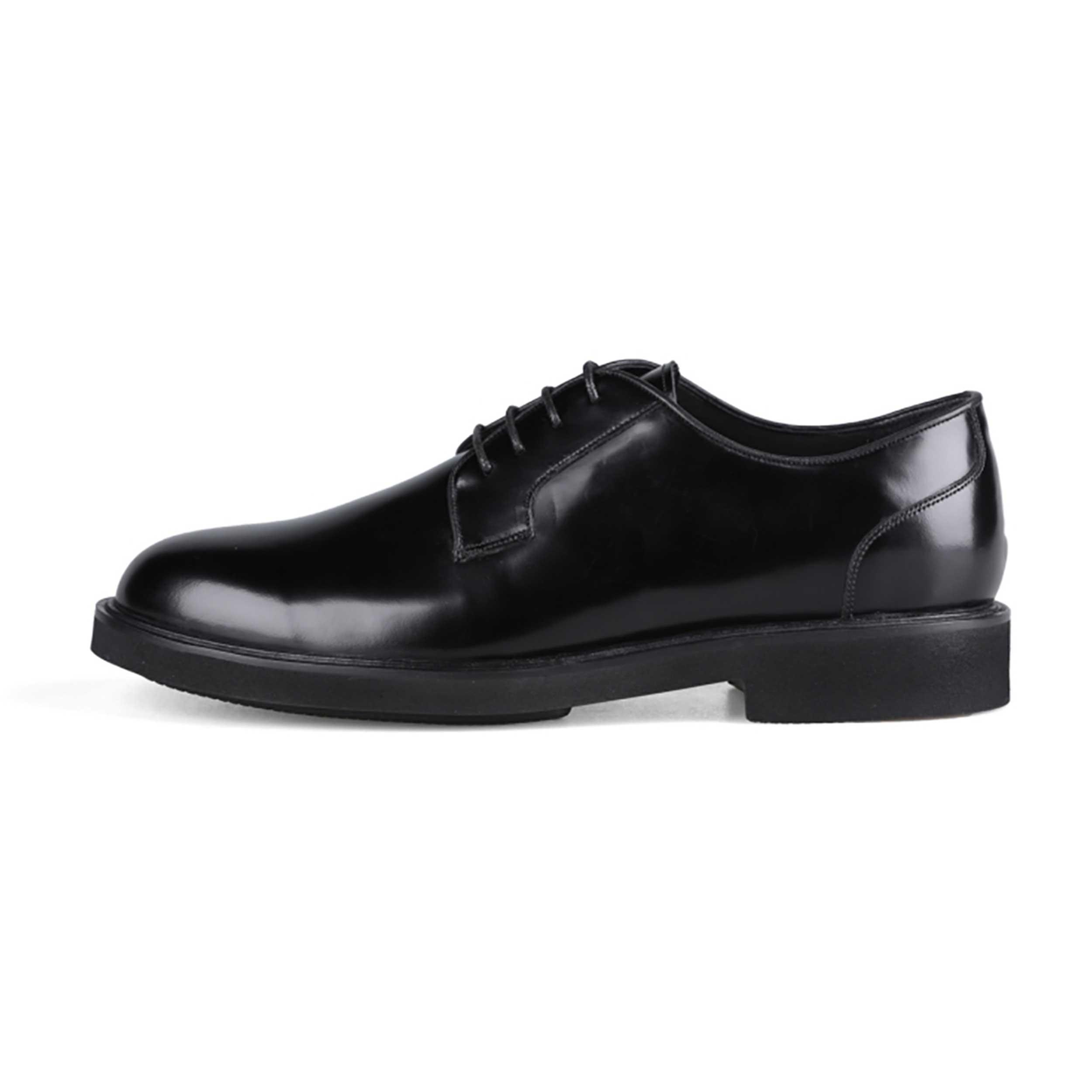کفش مردانه درسا مدل 2673-30406