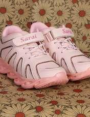 کفش پیاده روی بچگانه مدل Sarai -  - 4