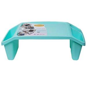 میز تحریر کودک مرسه مدل M01