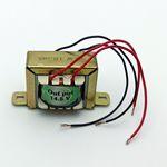 ترانس تبدیل 220 ولت به 14.5 ولت نیوترانس مدل 14.5V-300MA