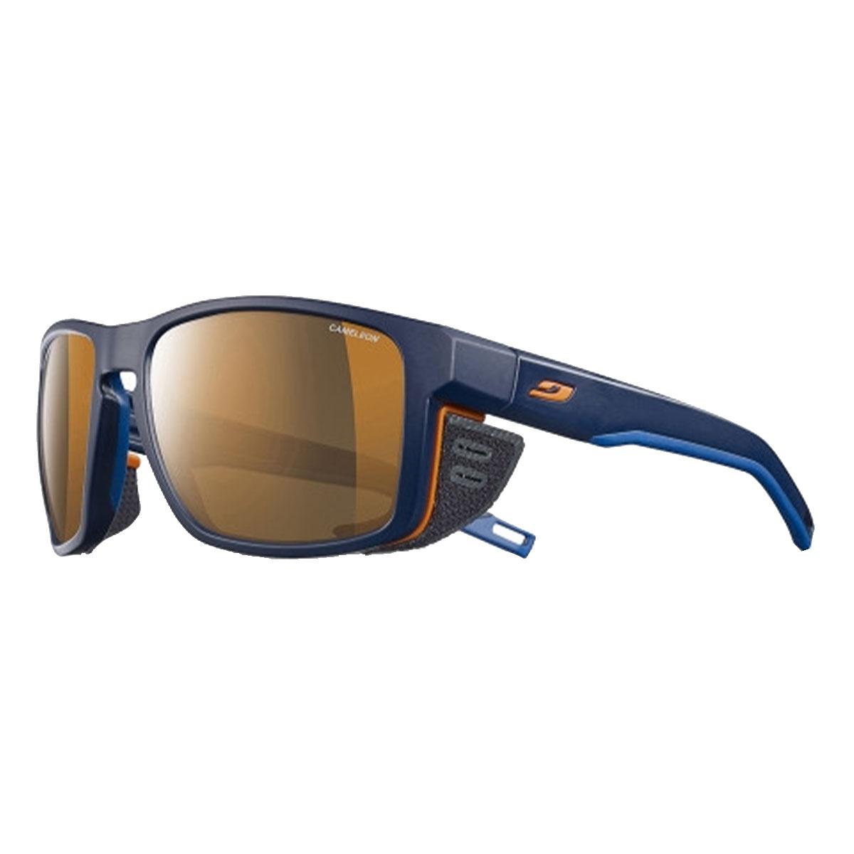 عینک ورزشی جولبوکد 2021