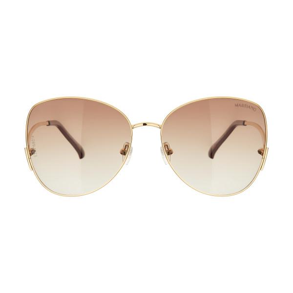 عینک آفتابی زنانه مارتیانو مدل pj923 c1