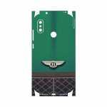 برچسب پوششی ماهوت مدل Bentley-FullSkin مناسب برای گوشی موبایل شیائومی Redmi Note 6 Pro