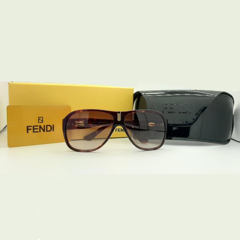 عینک آفتابی فندی مدل f5281r